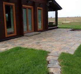 kamień-ścieżkowy-cięty2--f1d6b440-1121-091833
