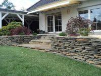 kamień-murowy-200x150