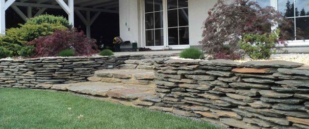 kamień-murowy-630x263