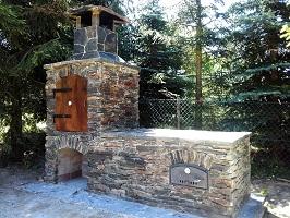 grill-i-wędzarnia-1-98df5963-1121-091511