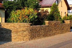 kamień-murowy-łupek-388edaeb-1121-085905