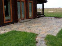 kamień-ścieżkowy-cięty2--04be7078-0228-082650-200x150
