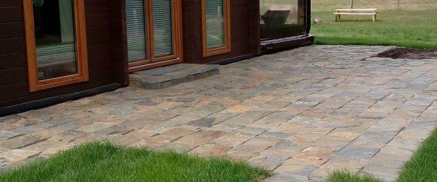 kamień-ścieżkowy-cięty2--04be7078-0228-082650-630x263